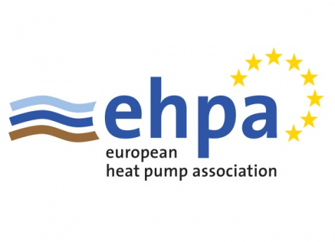 TESY is the only Bulgarian company member of EHPA