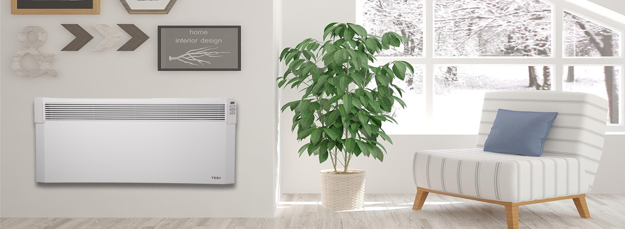 Ecodesigns regulation of electric heating appliances