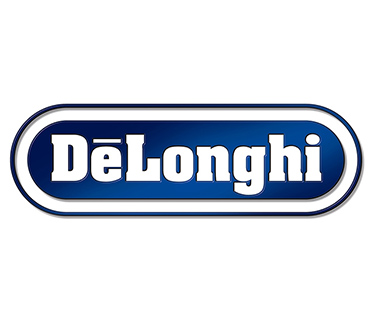 DeLonghi - Distributor of the Year